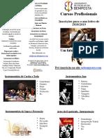 Folheto divulgação Cursos Profissionais 2018-2019.pdf