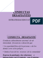 CONDUCTAS DESAFIANTES.ppt