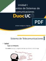 Señales Análogas y Digitales_Semana 1_clase1.pdf