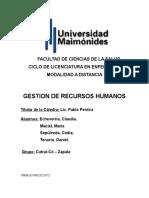 TRABAJO N°2 GESTION DE RECURSOS HUMANOS.docx