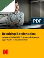 Breaking Bottlenecks Whitepaper