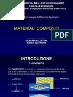 Spiegazione Filler Materiali Plastici