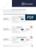 PAQUETES DE INICIO cominicate 5554986380.pdf