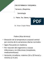 3._Fiebre_Tos_Edema_Ictericia.pptx