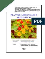 Curso de Ervas Medicinais.doc