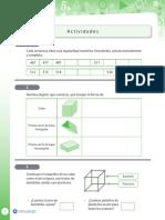 3D costruccion.pdf