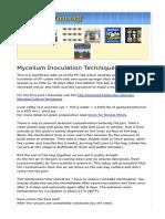 Mycelium.pdf