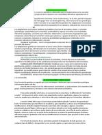 Adaptaciones Curriculares - compilad -.docx