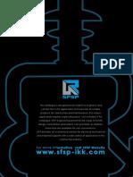 clamp.pdf