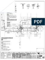 Sample_InstallationPlan.pdf