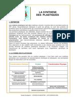 la_synthese_des_plastiques.pdf
