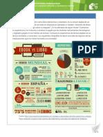 06_Ebook.pdf