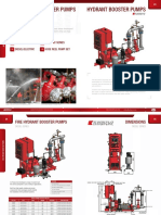 07_Fire_Hydrant_Booster_Pumps.pdf