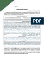 CATEDRA RECUPERATIVA profe Homero(1).pdf