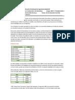 FEP - Control 2 Practico IND9-3 2018-2