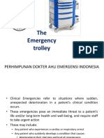 EMERGENCY TROLLEY.pptx
