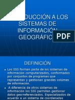 int_a_los_sistemas_informacion_geografica.ppt