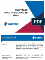 Manual Declara Facil.pdf