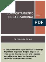 tema 1 de comportamiento organizacional.pptx