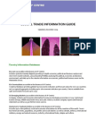 Global Trade Guide