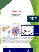 INSULINAS Y ADO.pdf