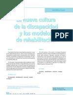 63871548-la-nueva-cultura-de-la-discapacidad(1).pdf