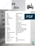 beverly_300_S_hr.pdf
