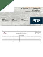 PET-GPM-09_R0