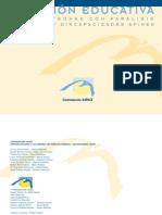 ATENCION_EDUCATIVA_EN_PC.pdf