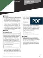 Cambridge_English_Empower_Empower_A2_Reading_Plus_Teacher_U01_Worksheet.pdf