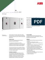 TRIO-50.0-TL-OUTD-US-480_Rev.G.pdf