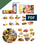 Alimentos con mayor valor biológico.docx