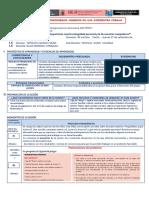 37. SESION de descomposiciòn de números.docx