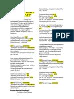 FANCHANT SUPER JUNIOR.pdf