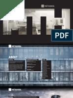 Brochure  ENG PDF