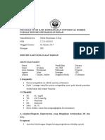 2.-resume-ca-mamae.doc