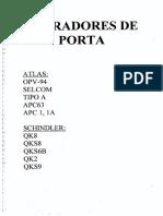 Operadores-de-Porta.pdf