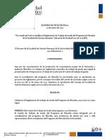 1.NUEVO REGLAMENTO TG PROGRAMA DE FILOSOFÍA (1).pdf