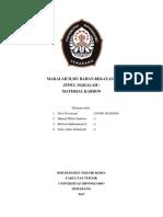 MAKALAH ILMU BAHAN REKAYASA.pdf