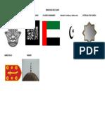 Simbología islámica