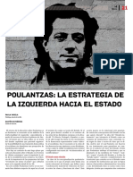 21_23_Varela-1.pdf