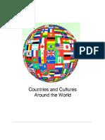 110128-ukraine-countries-cultures.pdf