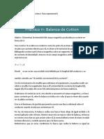 balanza de cotton.rtf