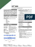 Masterflex 2000_PDS_ASEAN_130110[1]