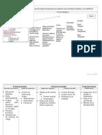 FormatoHistoriaNatural miocardiopatia