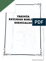 30EstudiosBiblicosEscenciales.pdf