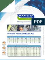 TUBERIAS PAVCO.pdf