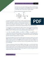 GUÍA  DE EJERCICIOS. TEMA I FACTORES DE PAGO