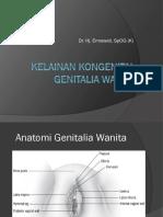 kelainan-kongenital-genitalia-wanita-280410 (1).ppt