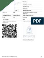 Interpol - Lima jose reinaldo.pdf